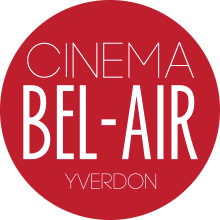 Shop Cinema Bel Air