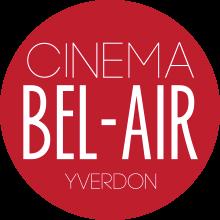 Shop Cinema Bel Air
